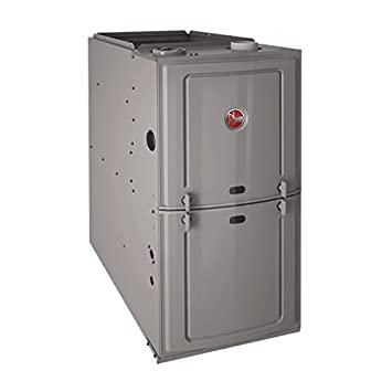 75 000 btu 80 afue rheem ruud gas furnace r801ta075421msa rh amazon com ruud furnace service manual Ruud Air Conditioning Manuals