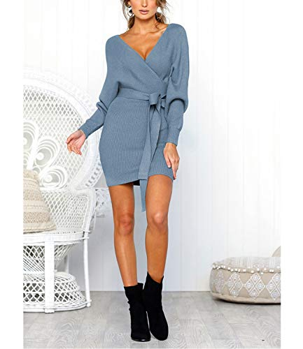 summer clothes for women 2021 sexy