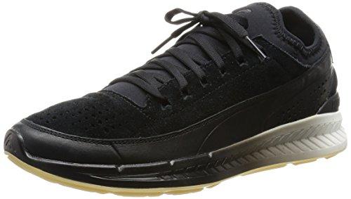 Calzado deportivo para hombre, color Blanco , marca PUMA, modelo Calzado Deportivo Para Hombre PUMA COURT STAR Blanco