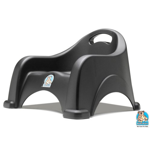 Koala Kare KB327 09 Booster Chair