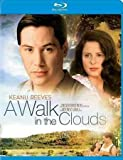 Walk In The Clouds (Blu-ray)