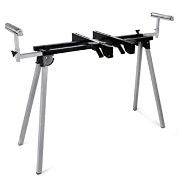 Durchschnittliche Tischhöhe eberth 1600 mm universal maschinenständer 136 kg tragkraft 780 mm