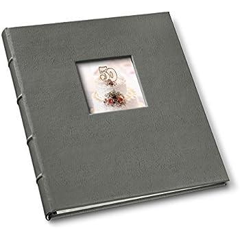 well-wreapped Blumberg Portfolio 3 Ring Binders (Custom Gold