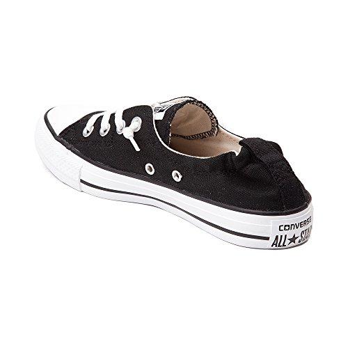 Converse Men's One Star Suede Ox Sneakers Shoreline Black outlet footlocker XhIQnSsY9