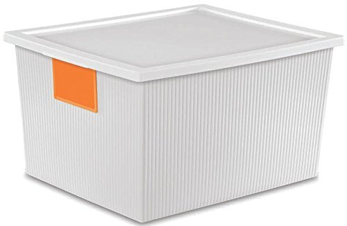 id container - 3