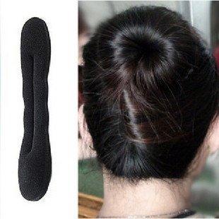 BONAMART ® Magic Hair Bun Sponge Maker