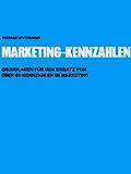 Marketing-Kennzahlen
