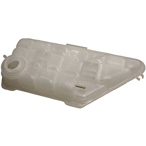 Coolant Reservoir Expansion Tank for ML-Class 98-05 Assembly Plastic