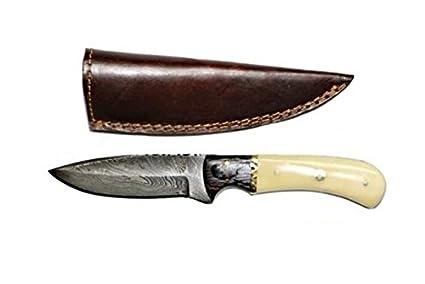 Amazon.com: Titan International cuchillos/Titan/Camp ...