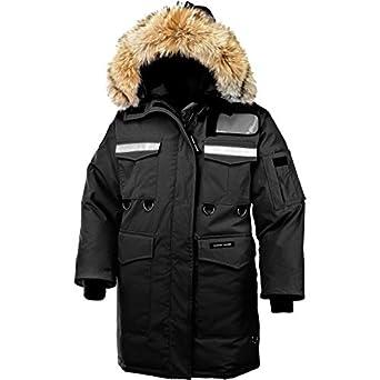 canada goose jackets co uk men parka