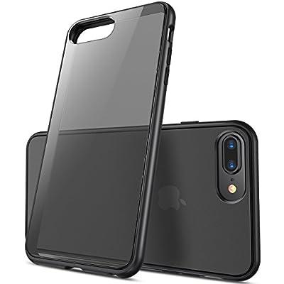 casekoo-iphone-8-plus-case-iphone-1