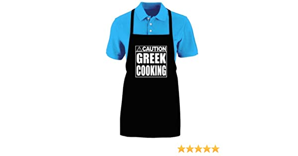 Kitchen Apron with Pockets The Worlds Greatest Sous Chef BBQ Apron CafePress