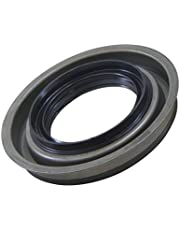 """Yukon (YMS4278) Pinion Seal for Ford 10.25"""" Differential"""