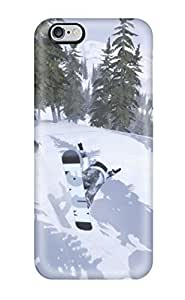 Extreme Impact Protector HhqyzRE4509CYbfb Case Cover For Iphone 6 Plus(3D PC Soft Case)