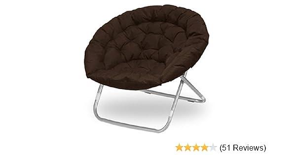 Modern 41SkkrUzAKL SR600 315 PIWhiteStrip BottomLeft 0 35 PIStarRatingFOUR BottomLeft 360 6 SR600 315 ZA 51 Reviews 445 291 400 400 arial 12 4 0 0 5 SCLZZZZZZZ Review - Latest canvas chair New