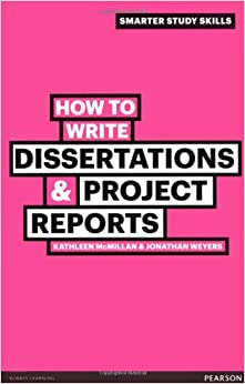 Dissertations for sale