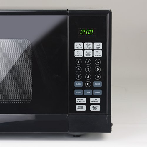 Westinghouse-900W-Counter-Top-Microwave-Oven