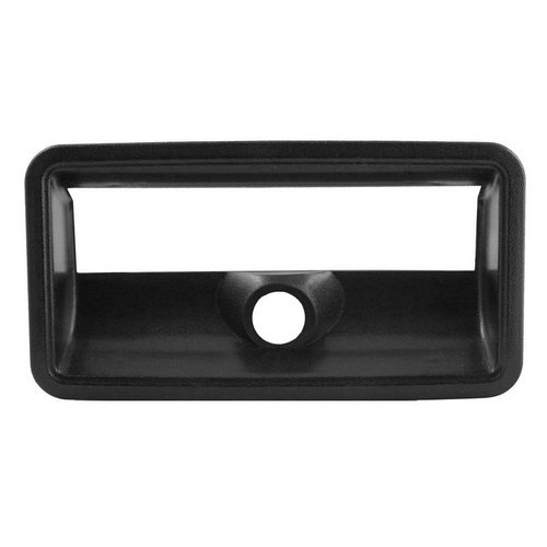 Tailgate Lock, Designed to Give your Truck an O.E. Look and Secure the Tailgate to Help Prevent Theft (LH-002X) (Dodge Tailgate Truck Lock)
