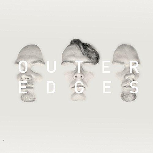 Noisia - Outer Edges - Zortam Music