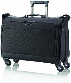 Hartmann Intensity Spinner Garment Bag