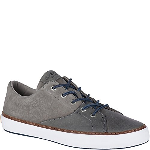 Sperry Top-sider Gold Cup Haven Sneaker Grey