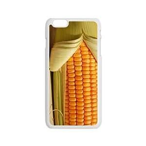 Custom Corn Unique iPhone6 4.7