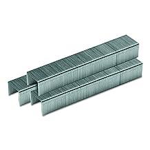 Swingline Optima High Capacity Staples, for 60/70 Sheets staplers, 3/8-Inch Leg Length, 125 per Strip, 2500 per Box (S7035550)