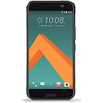 low priced 7d75f a471c Amazon.com: HTC One A9 Factory Unlocked Smartphone, 32GB, 4G LTE ...