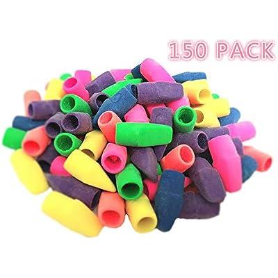 pencil-top-eraser-caps-arrowhead