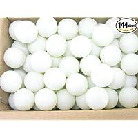Ping Pong Balls Product