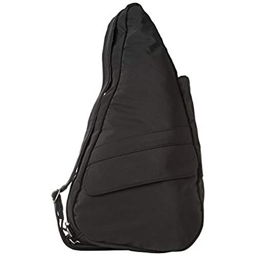 (Ameribag Healthy Back Bag)