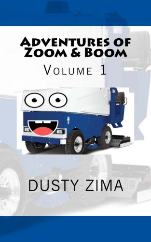 Adventures of Zoom & Boom, used for sale  Delivered anywhere in Canada
