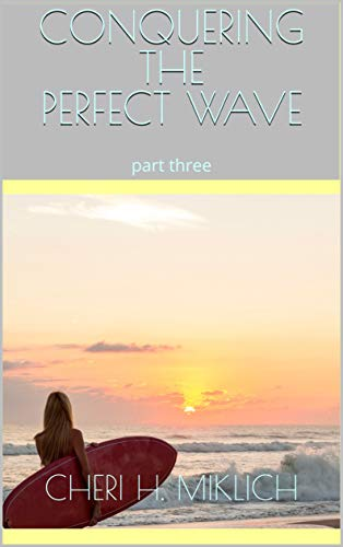 Finding the Perfect Wave
