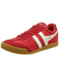 Gola Mens Harrier Nylon