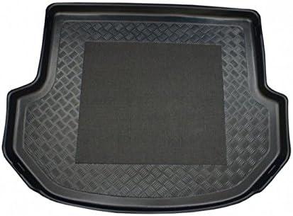 OPPL 80009097 Trunk Liner Slip-Resistant