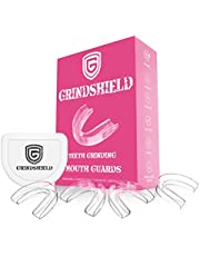 GRINDSHIELD Mouth Guards