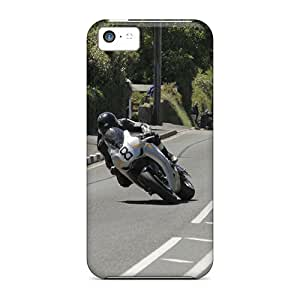 New Arrival Covers Cases With Nice Design For Iphone 5c- Guy Martin