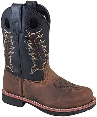 3904d8dc50d Shopping Brown or Red - The Western Company - Shoes - Boys ...