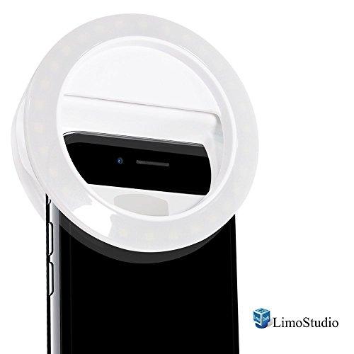 LimoStudio Portable Cellphone Samsung AGG2026V2
