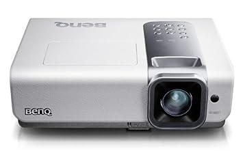 Benq W1000 PLUS - Proyector Digital Full HD, 2000 Lúmenes ...