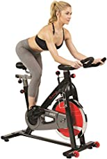 5035ae304aba The 7 Best Spin Bikes for Home 2019
