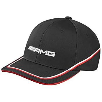 mercedes benz amg flexfit hat cap clothing. Black Bedroom Furniture Sets. Home Design Ideas