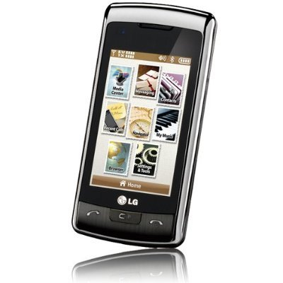 amazon com lg env touch vx11000 touch screen cell phone verizon rh amazon com LG enV Touch Phone New LG enV Touch Data