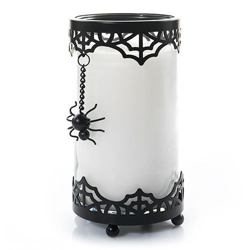 Yankee Candle Spider Web Collections Cuff Set