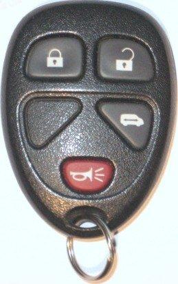 General Motors Vehicles - 3