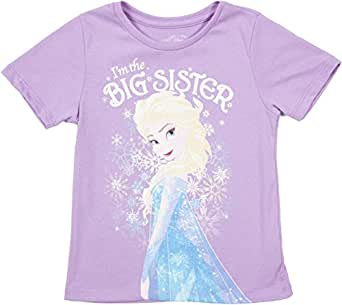 Best Big Sister Tee from northtercessbudh.cf Shop clothing & accessories from a trusted name in kids, toddlers, and baby clothes.