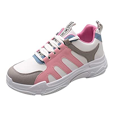 RAINED-Fresh Foam Trail Running Shoe Lightweight Comfort Pack Training Shoe Outdoor Offroad Hiking Breathable Sneakers