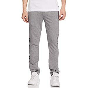Levi's Men's Tapered Fit Joggers