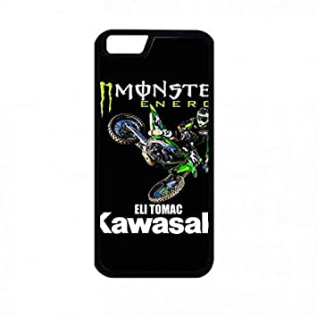 coque iphone 6 motocross