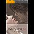 Y ahora no se como encontrarte (Trilogía Escapandome nº 4) (Spanish Edition)